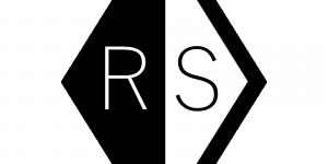 rs digital and creative